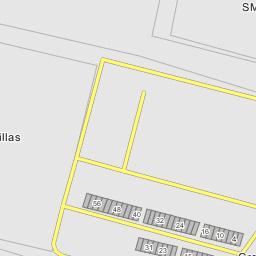 Daerah gudang pendidikan pejabat pasir