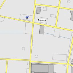 Camarines Norte Provincial Capitol - Poblacion Daet