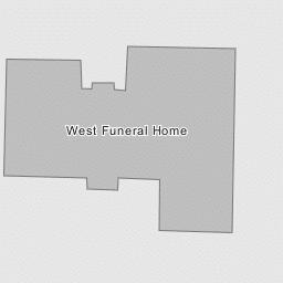 West Funeral Home West Fargo North Dakota