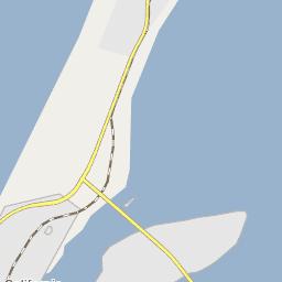 Samoa Bridge (CA Highway 255) - Eureka, California on hyampom california map, eldridge california map, lewiston california map, kelseyville california map, orick california map, hopland california map, mexico california map, escalon california map, carlotta california map, junction city california map, manchester california map, south bay area california map, redway california map, trinidad california map, arcata california map, elk california map, brisbane california map, myers flat california map, covelo california map, hoopa california map,