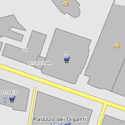 Hotel Bel Soggiorno 2* - Comune di Genova