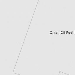 Al Siraj Group of Companies - Wilayat Baushar