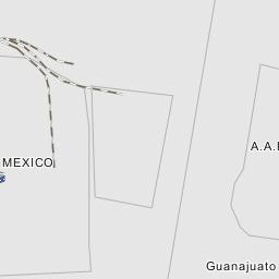 Hirotec Mexico Silao