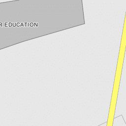ELIXIR EDUCATION - Ahmedabad