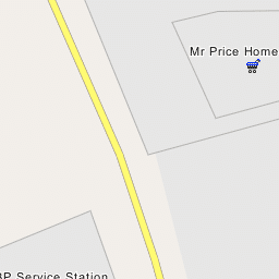 Mr Price Home Store Johannesburg