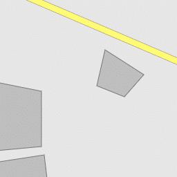 sbi atm near me maps