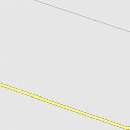 Пост ДПС контрольный пост полиции Рубеж Глобус Тольятти  Пост ДПС контрольный пост полиции Рубеж Глобус Тольятти ДПС ГИБДД ГАИ дорожная полиция полицейский пост