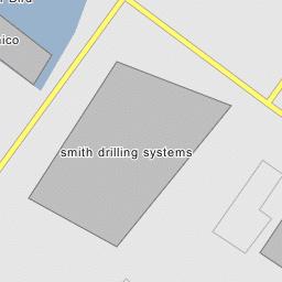 Apex Scaffolding Llc Tel 04 Dubai