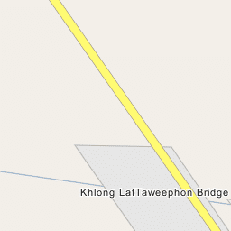 Khlong LatTaweephon Bridge