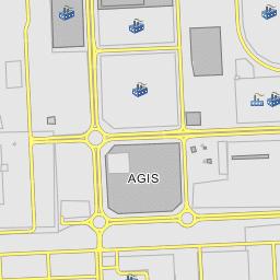 Adpico - Abu Dhabi