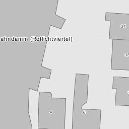 Bahnhof bordell düsseldorf Japanischer Club