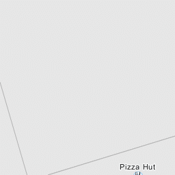 Pizza Hut Toronto Ontario