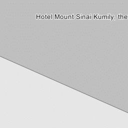 MOUNTSINAI INTERNET CAFE, KUMILY, THEKKADY, - Kumily