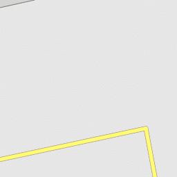 NASA Establishment HTC Distributer - Jeddah