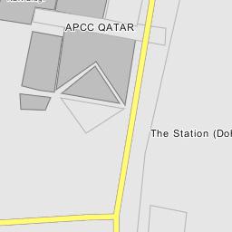 Simplex Infrastructures Ltd - Doha