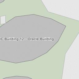 DIC Building 11 - Dubai