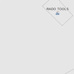 RADO TOOLS | factory