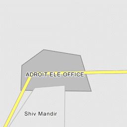 torrent office bhiwandi