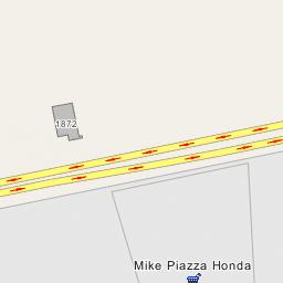 Mike Piazza Honda >> Mike Piazza Honda