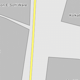 Kolkata Tea Board / G+9 - Kolkata