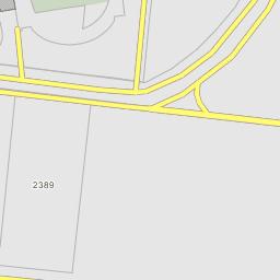 Map ピン 無料アイコンダウンロードサイト