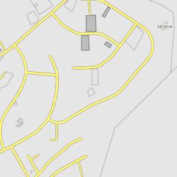 The British School - Muscat - Wilayat Baushar
