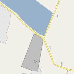 Rajiv Gandhi Nagar,Urapakkam