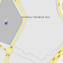 103748b32 Decathlon - Goiânia