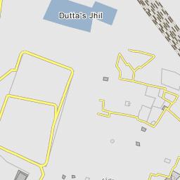 132 K V Howrah Sub Station Of D V C Shibpur