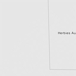 Greeley Car Dealerships >> Herbies Auto Sales Greeley Colorado