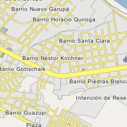 Barrio punta alta garup barrio punta alta est localizadoa en garup barrio punta alta garup en el mapa thecheapjerseys Choice Image