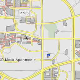 UCSD Mesa Apartments - San go, California Ucsd Map Of Apartments on map of duke, map of pitt, map of umich, map of uc santa cruz, map of university of minnesota, map of fermilab, map of uw seattle, map of university of florida, map of davis, map of university of pittsburgh, map of university of rochester, map of mcgill, map of ucsc, map of university of chicago, map of university of pennsylvania, map of university of miami, map of uc irvine, map of city of hope, map of university of arizona tucson, map of ucsb,