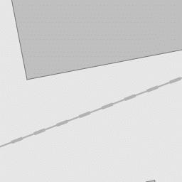 Кредит на карту белгазпромбанк