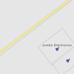 Jumbo Electronics - Abu Dhabi