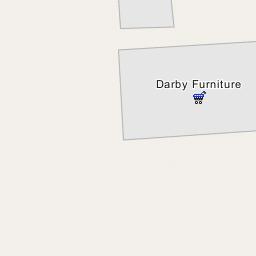 Darby Furniture