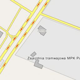 Górczyńskie Centrum Handlowe Poznań