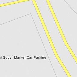 agora super shop chittagong