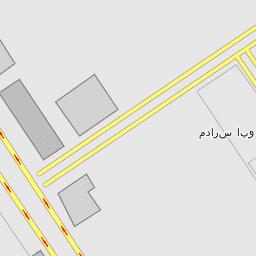 Alsadhan Haypermarket - Al Riyadh