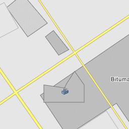 BITUMAT CO  LTD