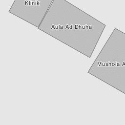Aula Ad Dhuha - Tambakmekar
