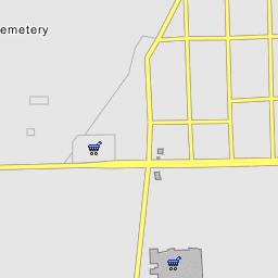 Waldheim Cemetery North Riverside Illinois