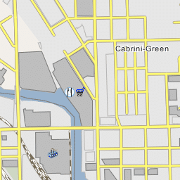 Cabrini-Green - Chicago, Illinois on chicago street numbering system map, avalon park map, chatham map, back of the yards map, henry horner homes map, west rogers park map, avondale map, university of chicago housing map, bucktown map, fulton market map, gresham map, chicago housing projects map, pilsen map, lincoln park map, university village map, bridgeport map, brighton park map, united center park map, englewood map, cnu map,