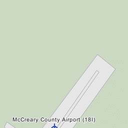 United States Penitentiary, McCreary